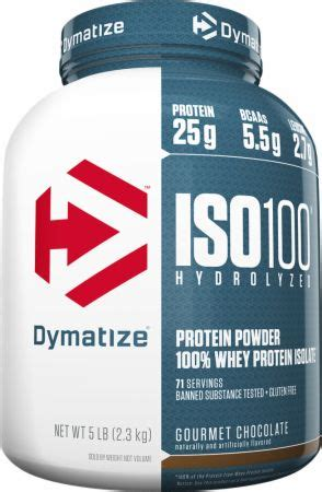 Dymatize Iso 100 Ecer 2lbs 2 Lbs Trial Size Hydrolized Whey Protein iso 100 by dymatize at jackednutrition pk best whey protein prices in pakistan