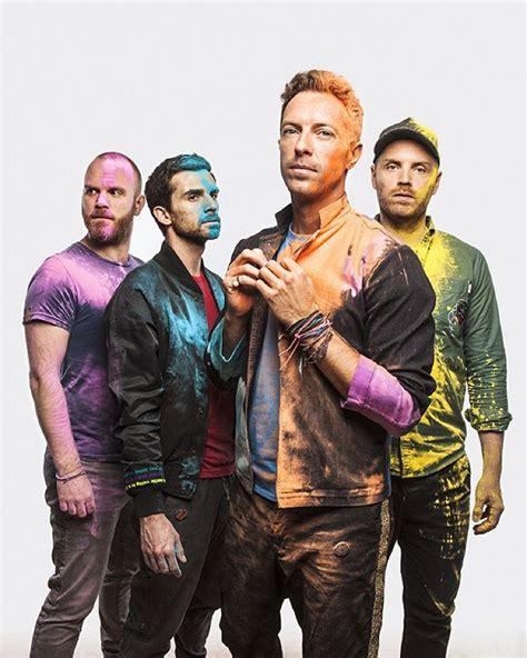 54 best coldplay please images on pinterest music lyrics 25 best ideas about coldplay on pinterest songs by
