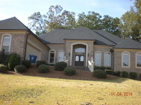 houses for sale in conyers ga homes for sale in conyers ga with basement rental house and basement ideas