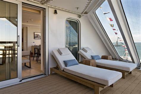 Asset Library   Viking Cruises