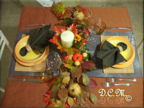 apparecchiare la tavola in autunno le dolci creazioni di apparecchiare in autunno