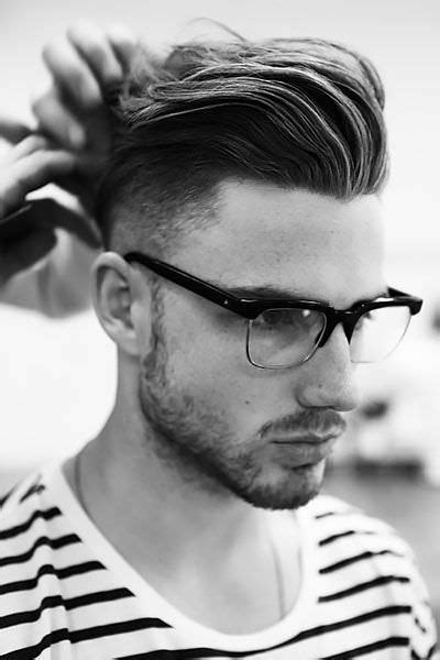 undercut hairstyle mens 6 stylish s undercut hairstyles haircuts you should try