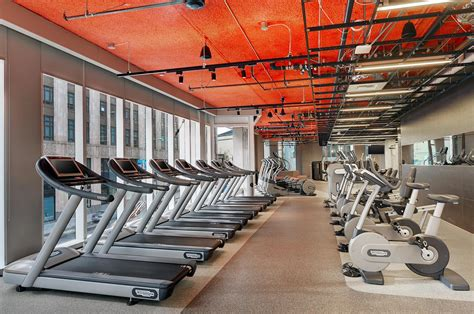 tour fitness center fitness center virtual tour services gym virtual tours