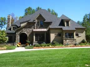 Luxury Homes For Sale by Charlotte Luxury Homes For Sale Charlotte Executive Real