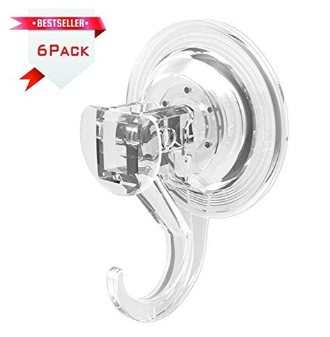 best suction cup hooks for window wreaths compare price to window wreath hanger tragerlaw biz