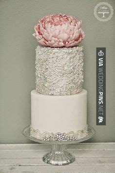 Wedding Cake Flavours 2017 by 1000 Images About Wedding Cake Trends 2017 On