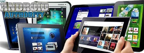 Which Android Tablet Should I Buy by Should I Buy A Cheap Android Tablet Or Not Android