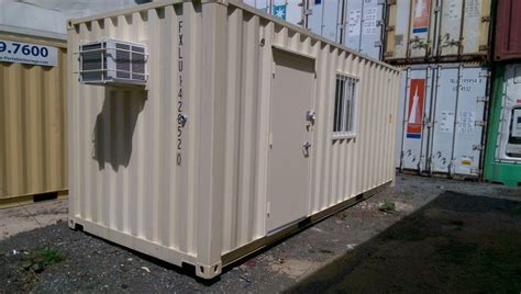 mobile office containers custom mobile office containers office containers for