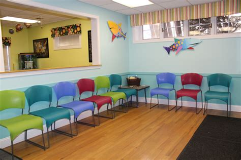 Beautiful Waiting Rooms by Children S Health Care S Beautiful Waiting Rooms