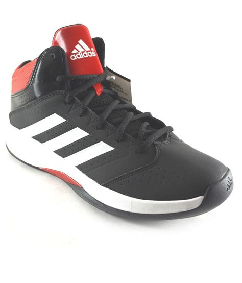 black and white basketball shoes adidas black and white basketball shoe buy adidas black