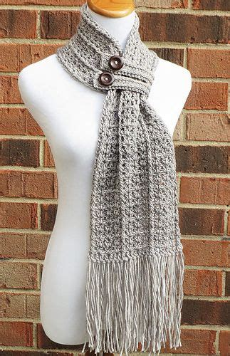 crochet braid in hartford ct 17 best ideas about scarf crochet on pinterest crochet