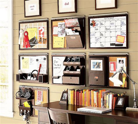 original ideas elige originales estanter 237 as para decorar