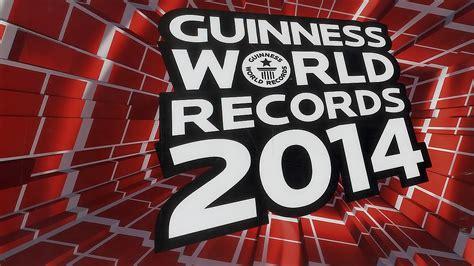 guinness world records 2014 1908843152 tepaseul le livre guinness world records 2014 tepaseul