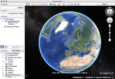 imagenes google earth online google earth 7 1 5 1557をダウンロードする filehippo com