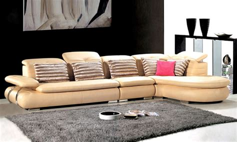 l shape sofa set designs price compare prices on l shape sofa set designs