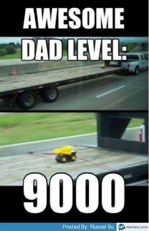 Level Meme - awesome dad level memes com