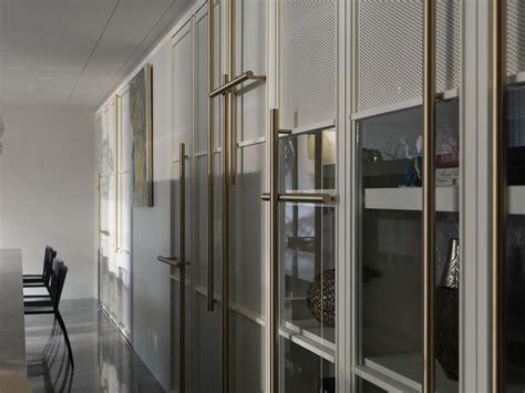 mk home by ganna design myhouseidea