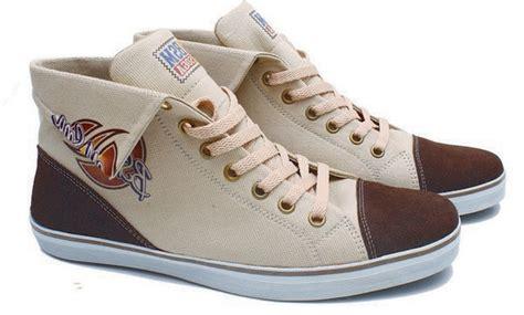 Slip On Sepatu Cewek Nike nike new balance cewek design bild