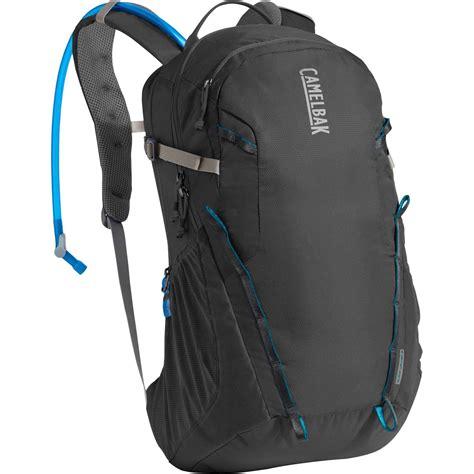 hydration hiking backpack camelbak cloud walker 18 hydration hiking backpack