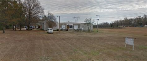 Ordinary Churches In Riverview Fl #2: Riverview-independent-baptist-church-rock-hill-south-carolina.jpg