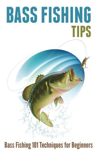 bass fishing tips bass fishing 101 techniques for