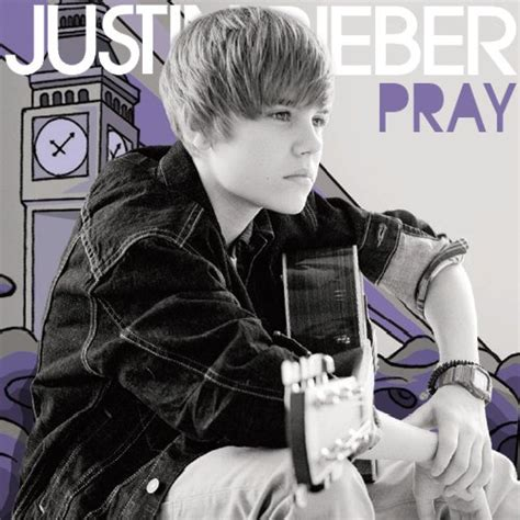 download mp3 happy birthday justin bieber music is the soul of love justin bieber pray