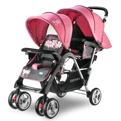 cheap stroller strollers for sale cheap strollers 2017