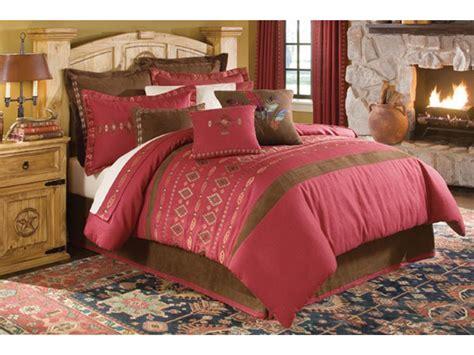 croscill comforter sets queen croscill chimayo comforter set queen spice clothing