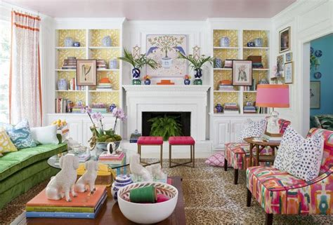 colorful texas cottage mackay boynton interior design 169 best images about palm beach chic d 233 cor the glam pad