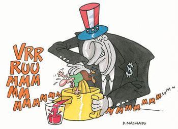 bancos o cajas que no cobran comisiones ftf foro transporte y el ferrocarril muchos bancos