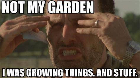 Rick Grimes Meme - rick grimes walking dead memes memes