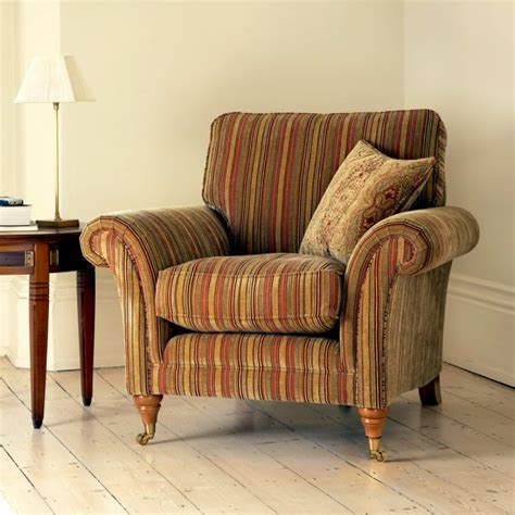 parker knoll armchairs parker knoll burghley armchair at smiths the rink harrogate