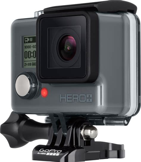 Where Else Can I Use A Bestbuy Gift Card - gopro hero lcd launch at best buy ad goproatbestbuy