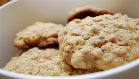 membuat kue oatmeal resep kue kering oatmeal cantik tempo co