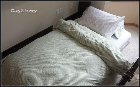 ana white murphy bed ana white murphy bed plans