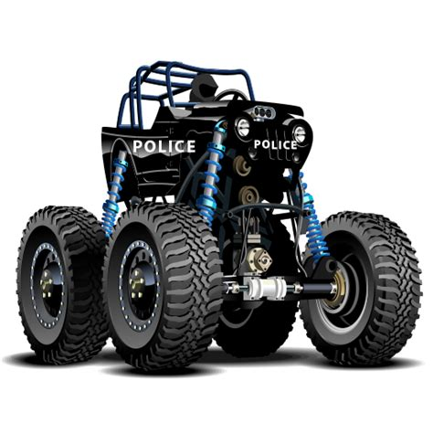 monster truck racing games for kids police monster truck racing games for kids highway