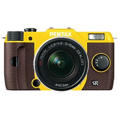 Lensa Sony Q10 pentax q10 pentax mirrorless interchangeable lens html autos weblog