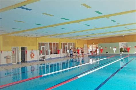 soundproofing pool noise soundproofing an indoor pool house plans