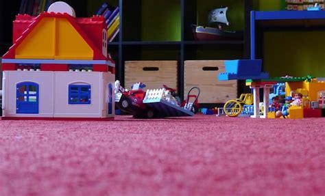 arredare la cameretta dei bambini arredare la cameretta dei bambini consigli e accorgimenti