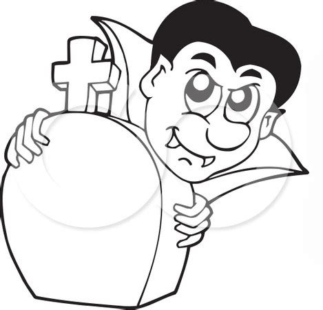 Free Dracula Coloring Pages Ideas For Kids Dracula Coloring Pages