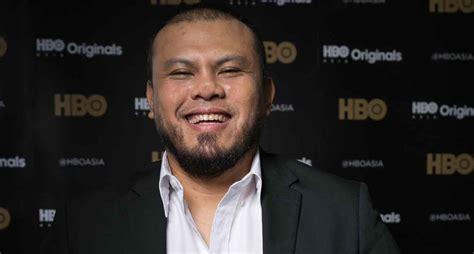 film kesukaan joko anwar interview indonesian director joko anwar on quot halfworlds