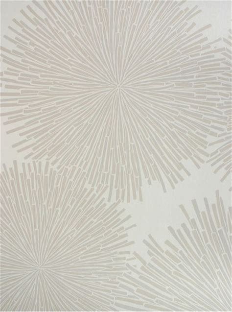 sherwin williams temporary wallpaper pin by marie claude dumaine on wall paper pinterest