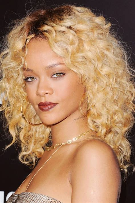 hairshow guide for hair styles 234 best tour of rihanna s hair styles images on pinterest