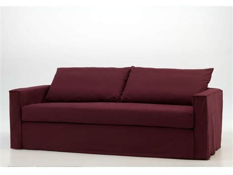 brick sofas sofa bed with removable cover brick 15 by gervasoni design