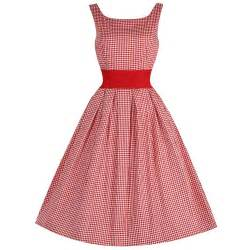 Home dresses lana red gingham party dress