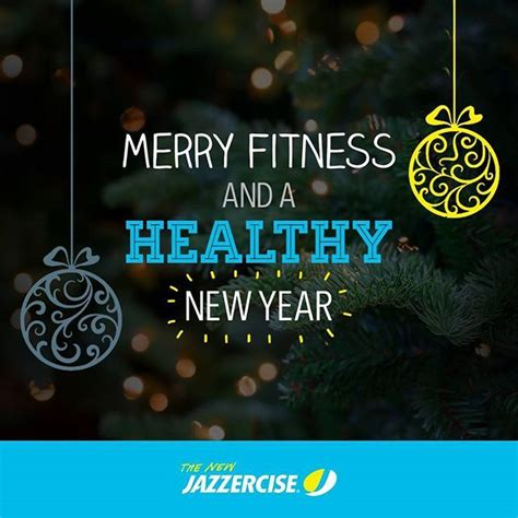tagline for new year new year fitness slogans 28 images new year fitness