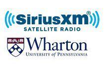 Wharton Mba Start Date by Siriusxm To Launch Business Radio Powered By The Wharton