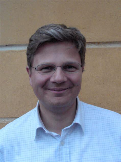 Lebenslauf Check Tum Florian Matthes Peoplecheck De