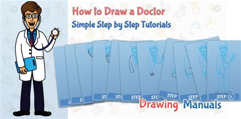 doctor who doodle how to play doctor drawing tutorial on drawingmanuals