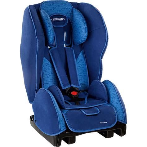 Kindersitz Auto Baby One by Auto Kindersitz Twin One Navy Storchenm 252 Hle Mytoys